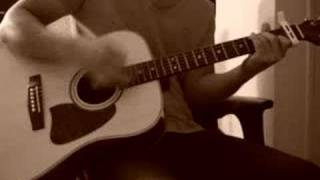 Download Travis - The Humpty Dumpty Love Song (Cover) MP3 song and Music Video