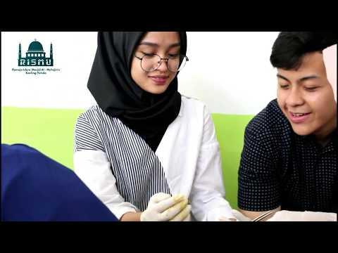 Youtube Klinik Khitan Malang