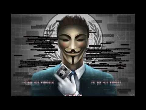 anonymous beats - authority  (hip hop instrumental)