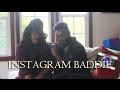 Download Turning my Boyfriend into an Instagram Baddie (Ft.Macdoesit) | Lateef Thynative