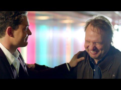 Stenders Blooperbonanza | NPO Radio 2