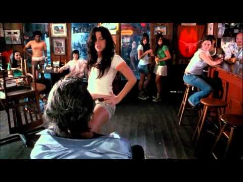 Death Proof Lap Dance Uncut HD