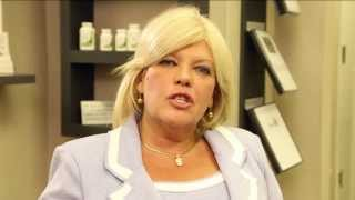 Appetite Suppression NYC - Sue Decotiis, MD Weight Loss Doctor