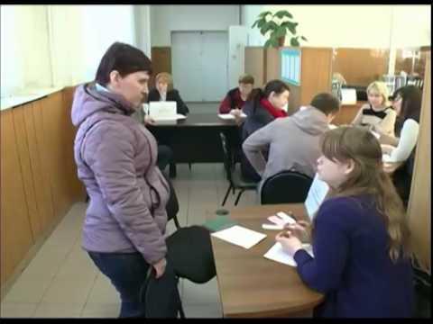 В Ярославле на полторы тысячи сократилось количество