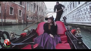 Bella Shofie - Rezeki Anak Soleh [Official Music Video]