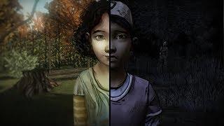 Отправляемся в Поход - The Walking Dead. Season 2 Episode 2 - #3