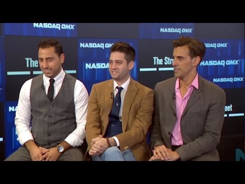 Million Dollar Listing LA Talk Luxury Real Estate