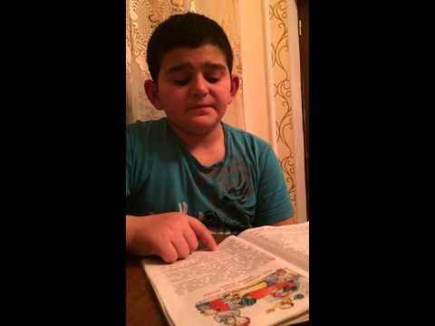 Смешное видео про детей - смотреть ютуб видео