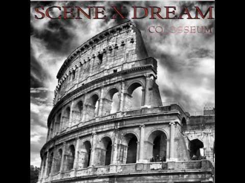 SCENE X DREAM Keep these moments.wmv