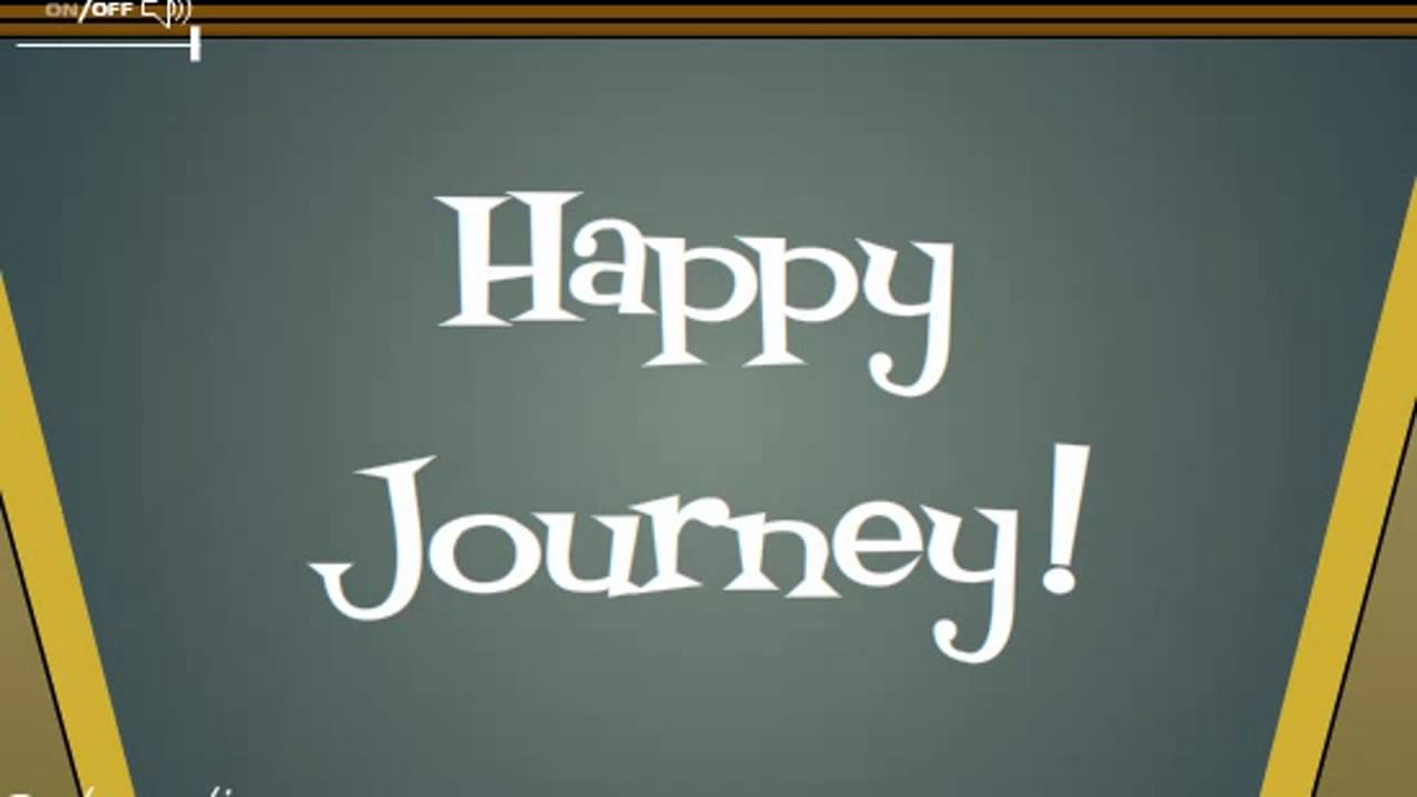 Happy journey ecard greetings card wishes messages video happy journey ecard greetings card wishes messages video 02 06 youtube m4hsunfo