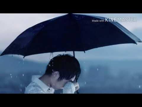 Khudgarz ARY drama ost / beautiful song thumbnail