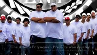 Finn & TS the Gough Boi - Shoot Game - Urban Pacific Music
