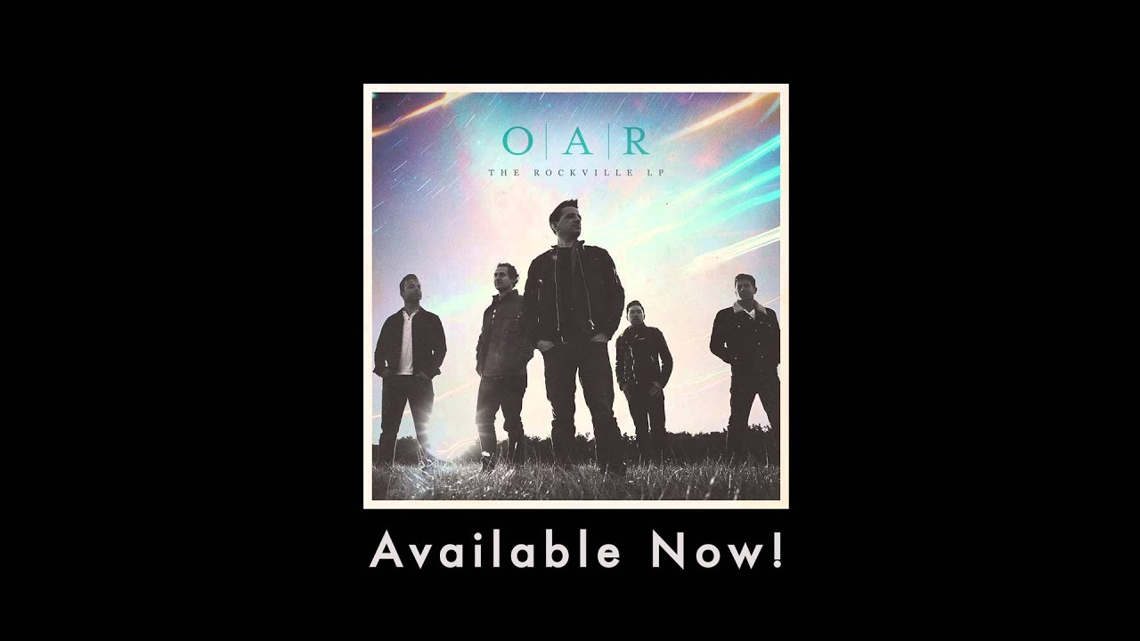 oar-the-rockville-lp-track-by-track-commentary-place-to-hide-oar-of-a-revolution