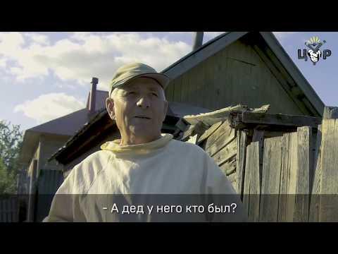 Где и с кем отдыхает спикер Госдумы Вячеслав Володин