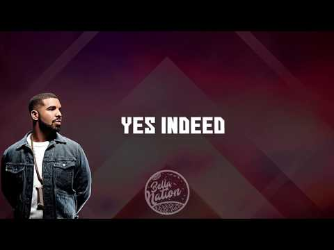Drake & Lil Baby - Yes Indeed (Lyrics) ᴴᴰ🎵 from YouTube · Duration:  2 minutes 23 seconds