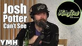 Josh Potter S Bedroom Ymh Highlight Youtube #otd in 2018 @seguratom sold out the mcdonald theater in eugene, or twice and i got to open the show. josh potter s bedroom ymh highlight