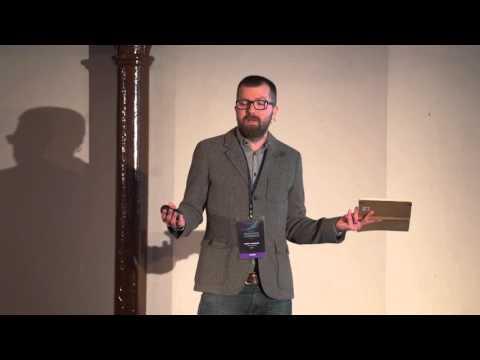 Ayima Insights - Danny Chadburn talks through creating the perfect Content Marketing campaign