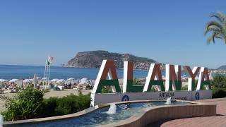 Алания - жизнь и недвижимость