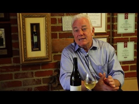 S.Africa winemakers on quest for quality and prestige