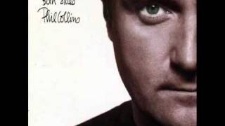 Phil Collins Can
