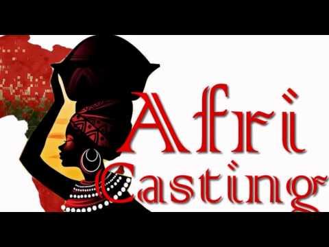 AFRI EVENTS - Uniting Africa through music