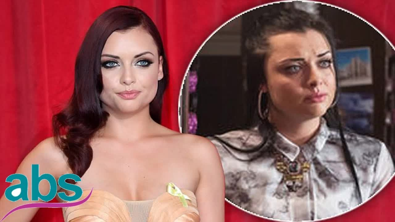 Video Shona McGarty nudes (89 photo), Pussy, Cleavage, Instagram, braless 2019