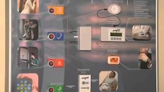Слуховые аппараты в Твери. Центр Радуга звуков.(, 2012-05-23T09:53:46.000Z)