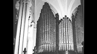 J.S.Bach ICH RUF'ZU DIR HERR JESU CHRIST arr. G.F.Monastra
