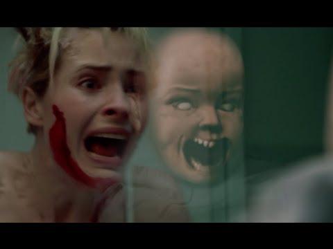 DEEP CUTS   Horror Short Film