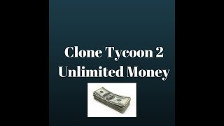 Restaurant Tycoon Money Script Pastebin