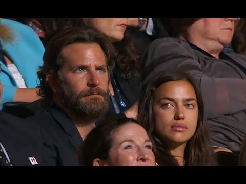 Bradley Cooper Upsets Republicans After Attending Democratic Convention
