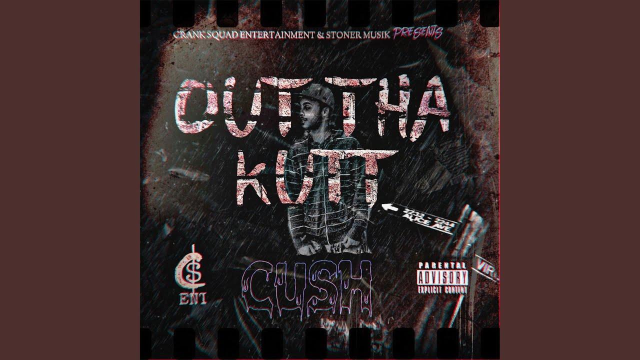 Download GOTB (feat. Mooky G & Thuggin Drugga)