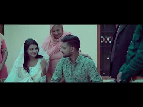 Ijtaan | Latest Punjabi Song 2019| Romantic Punjabi  Song 2019 | Navi Raj