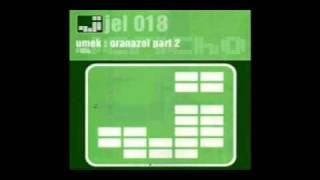 Umek - Namilax - [Jel-018 - A]