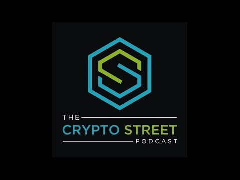 Episode 36: Crypto Randy Marsh