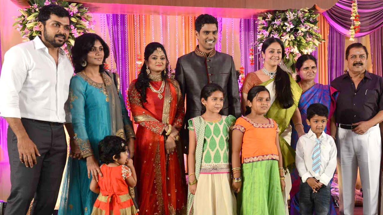 Surya House Photos: Surya And Jyothika Latest Unseen Family Video