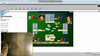 Hoyle Classic Games - Bridge and Poker (2/2)