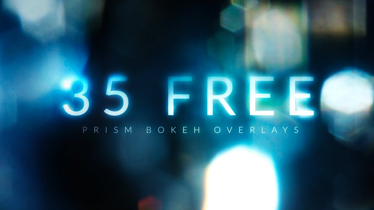 355 Free Motion Graphics, Sound Effects, Action Elements