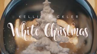 Kellie Pickler - White Christmas (Lyric Video) YouTube Videos