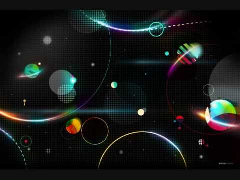 Royksopp - This space (2010 remix)