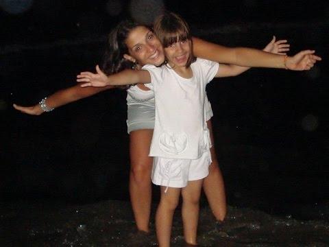 Entrevista Ana Carolina Oliveira ( Mãe da Isabella Nardoni)