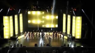 Armenchik / WAEA 2015 / SONG