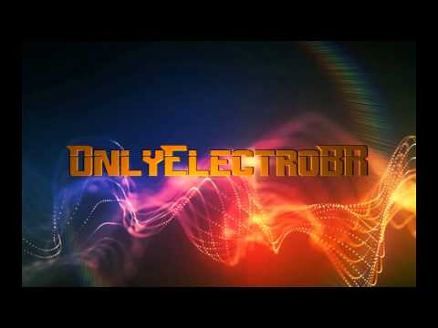 DJ MEG feat Timati   Party Animal (Mike Candys Remix)
