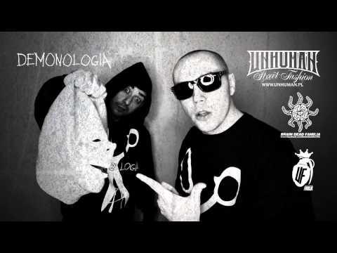 CD2 08  SŁOŃ MIKSER   BLIZNY MEA CULPA feat  JONGMEN   OFICJALNY ODSŁUCH