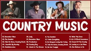 Musica Country En Ingles 2019 - Musica Country En Español De Los 70 y 80