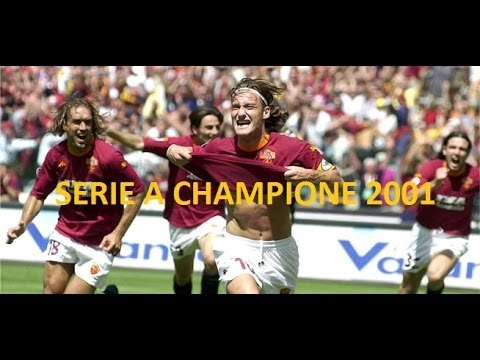 roma parma 2001 youtube movies - photo#24