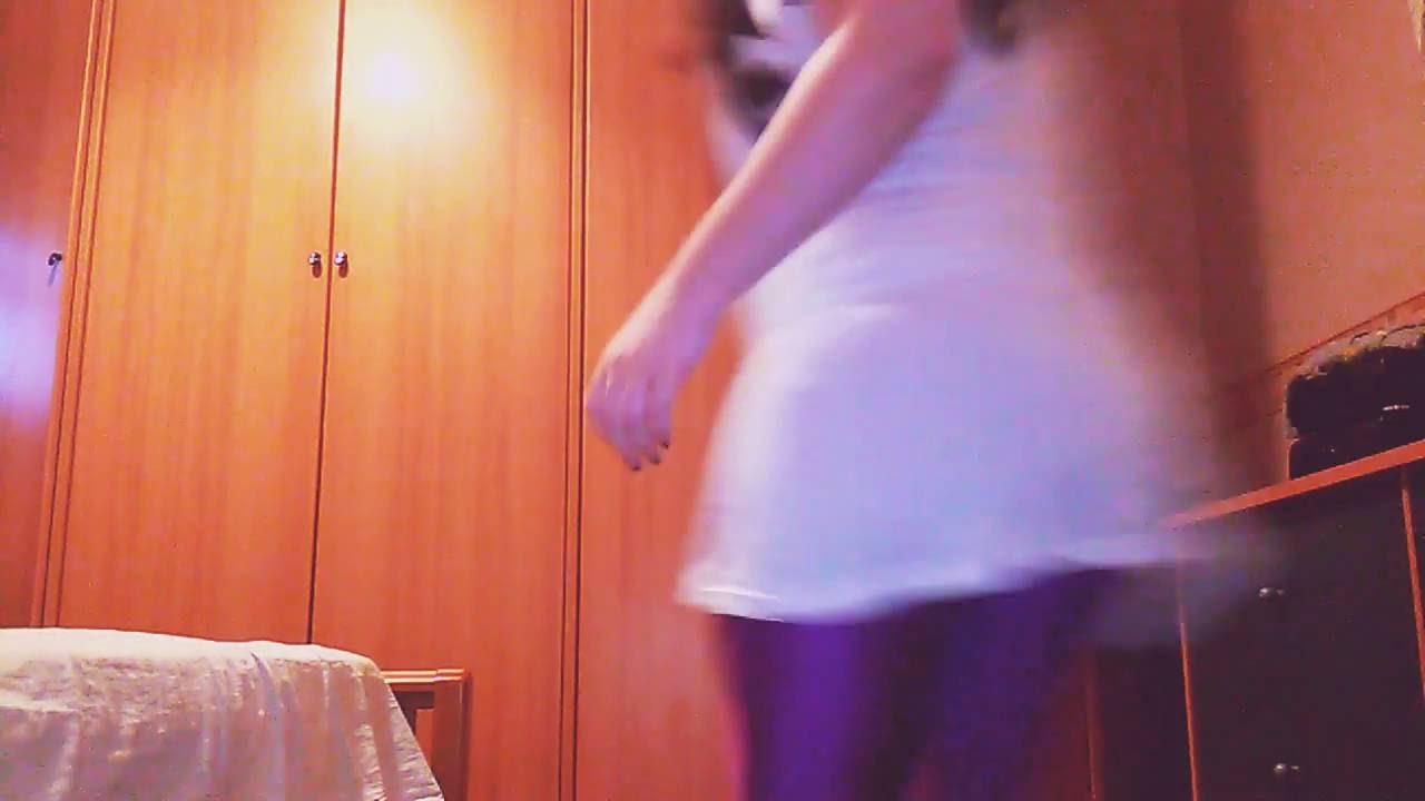 Riana Ballo Nude Photos 71
