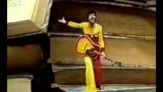 1976 - Raul Seixas - Eu também vou reclamar thumbnail