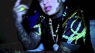 GBE D.FLORES FEAT CITYSTAR J.C ( MUSIC VIDEO ) MY SQUAD (CHIEF KEEF COVER) THEY KNOW