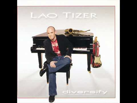 Lao Tizer - Uptown